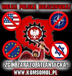 pl-kokmsomol2